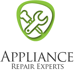 appliances repair natick, ma