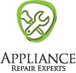 appliances repair natick, ma