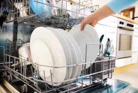 Dishwasher Repair Natick