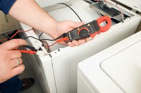 Dryer Repair Natick