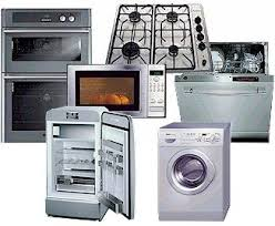 Home Appliances Repair Natick