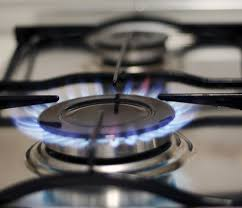Stove Repair Natick
