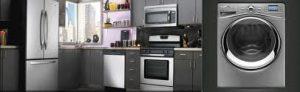 Appliance Repair Company Natick